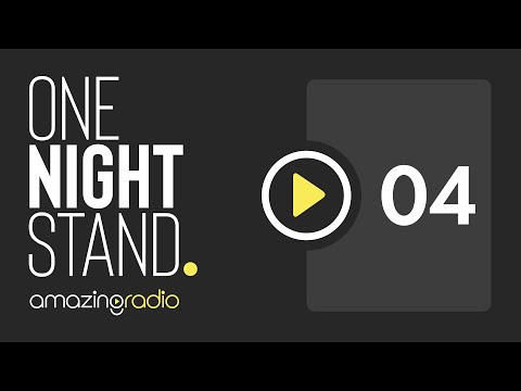One Night Stand - Episode 4