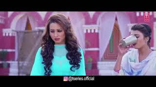 Jaan Tay Bani Balraj _Latest_ Punjabi song 2018 (360P ) HR song