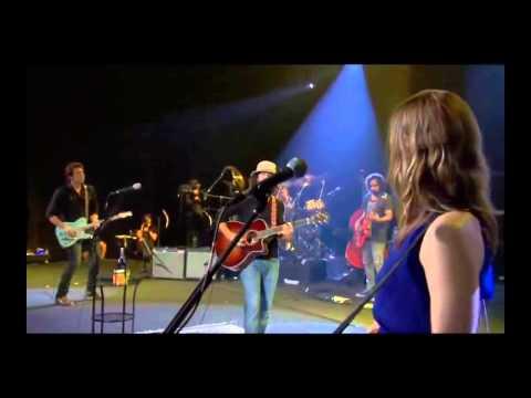 Jason Mraz Live in Hong Kong 2012 -The Woman I Love