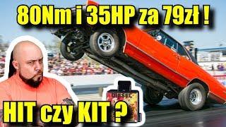 TEST_Tanich_CHIPBOX'ów_!!!_80Nm_i_35HP_za_79zł_!!!_HIT_czy_KIT_?