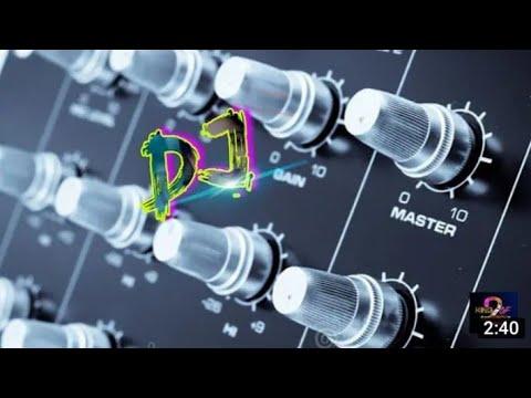 ODNI_ODKE_NACHU_ODNI FAST GMS MIX DJ SAGAR RATH  DJ RAVI_JAWAN DJ IKKA MAURANIPUR DJ DEEPU GUNA