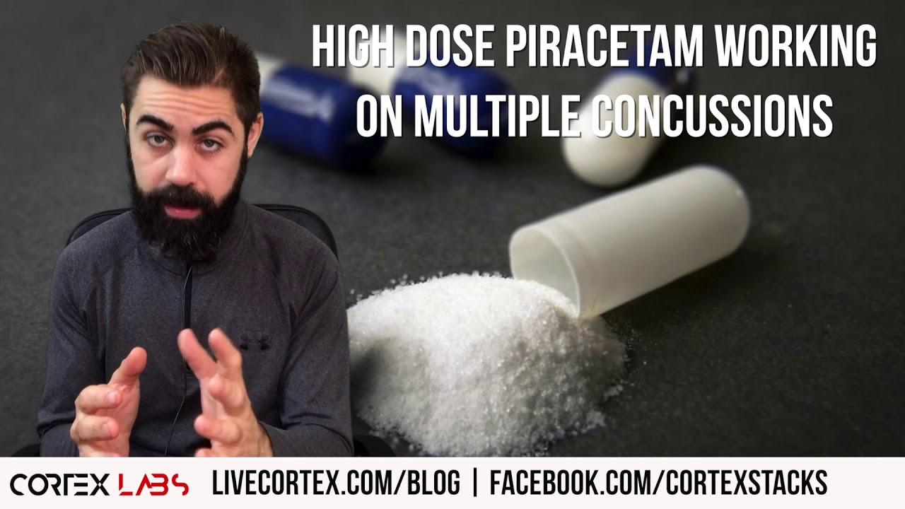 piracetam-erekció)