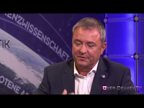 Michael Hoppe: Im Lichte der Wahrheit - Oskar Ernst Bernhardt/Abd-ru-shin und seine Gralsbotschaft