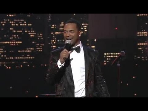 Mike Epps Presents- Live from Club Nokia Best Comedy Show