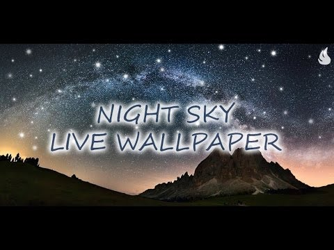 Live Wallpapers Good Night - impremedia.net