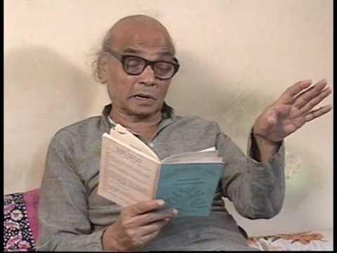 Vinda Karandikar, Marathi poet, Indian literature