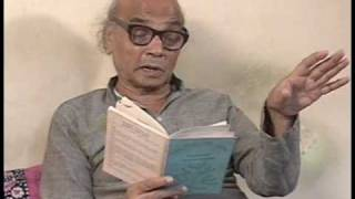 Vinda Karandikar, Marathi poet, Indian literature