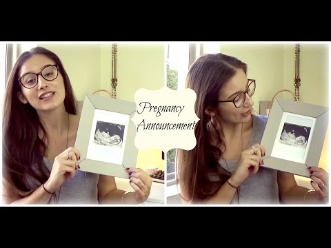 i'm-pregnant!-pcos-to-12-weeks-pregnant!!