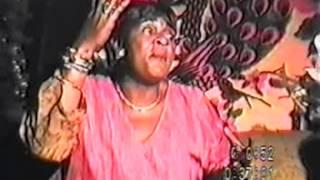 Maman Kalanga temoigne 1