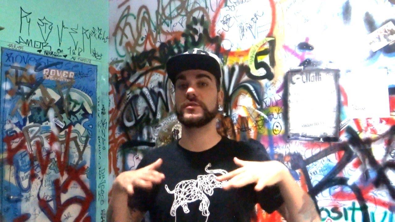 Vasco C.walk Tutorial - Move Samba sambarock - YouTube 0e863f86f28b4