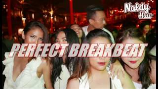 Download Lagu DJ ED SHEERAN   PERFECT SPESIAL TAHUN BARU 2019 mp3