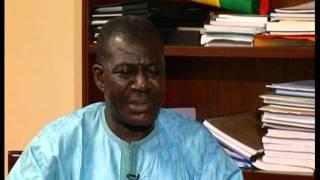 An Economic History Of Ghana (Part #2)