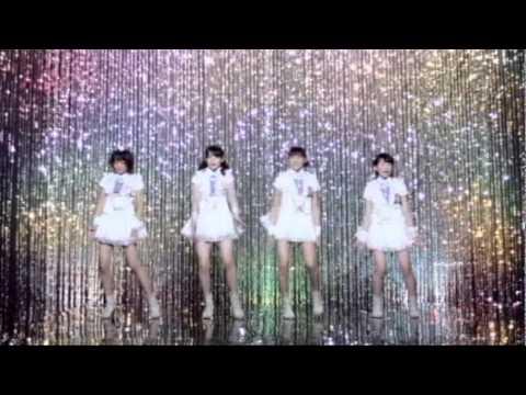 1st Single 発売日:2010/5/26.