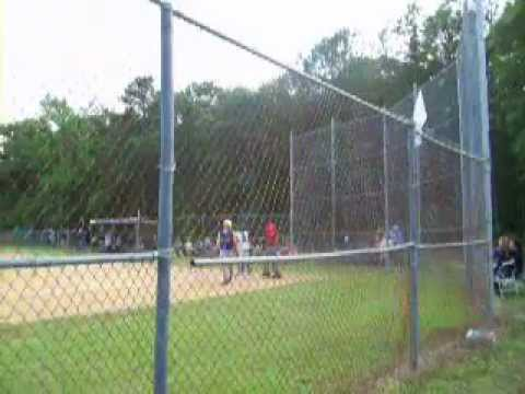 new prospect christian school baseball game after near decapitation of umpire