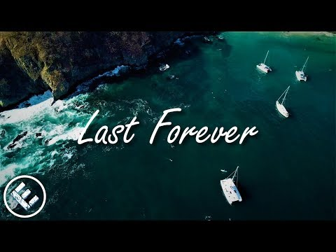 Kygo style│Joan Ember feat. Mike Archangelo - Last Forever