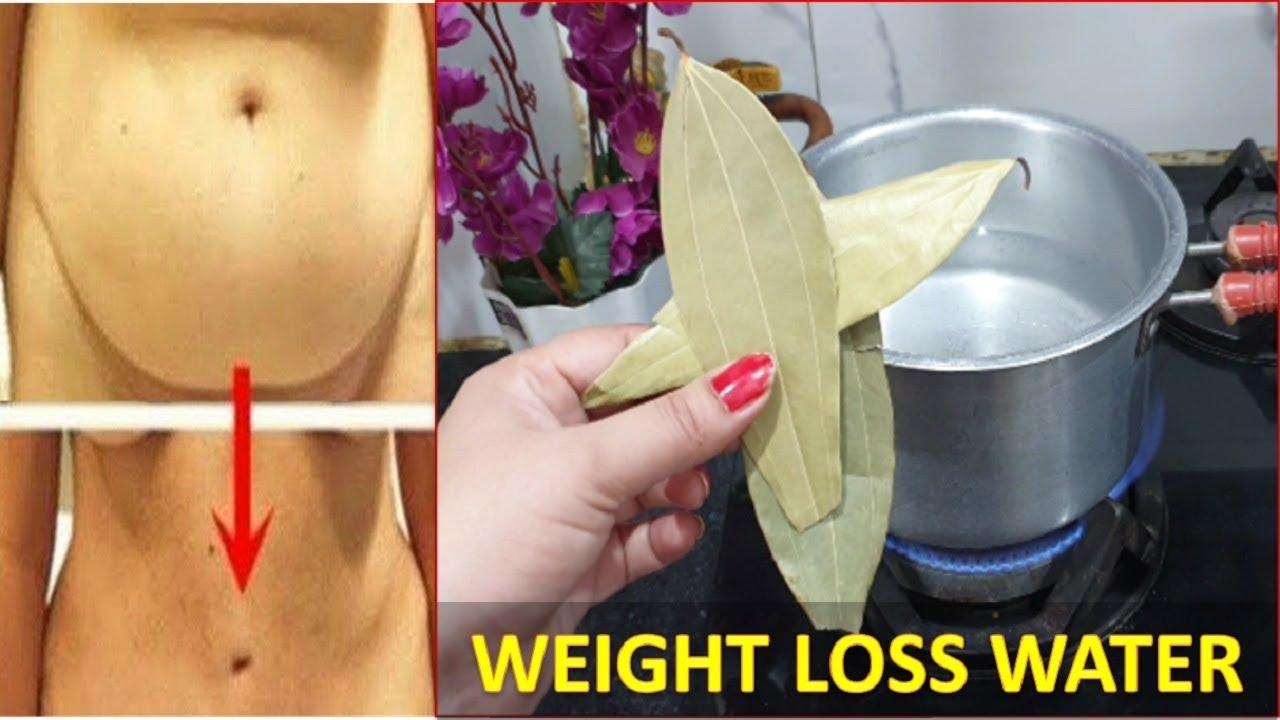 pooja luthra băutură în greutate pierde în greutate 7 zile