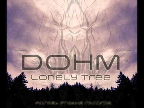 Dohm - Sensible Musical Forms