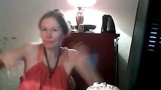 На видео Я Александрова Татьяна Юрьевна мое новое имя Мактум Сайфуддин Татиана Салмановна