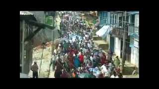 Khandbari Aandolan.mp4
