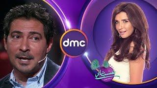 تع اشرب شاي - الحلقة الـ 8 الموسم الأول | محمد بركات | الحلقة كاملة