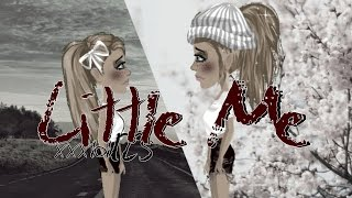 Repeat youtube video Little me ~ msp