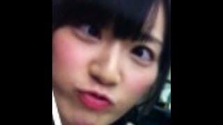 大好きな話題に食い付いたはずの咲子さん...残念な結果に... AKB48のオ...