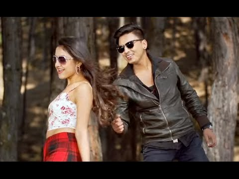 New Nepali songs 2016 January & February