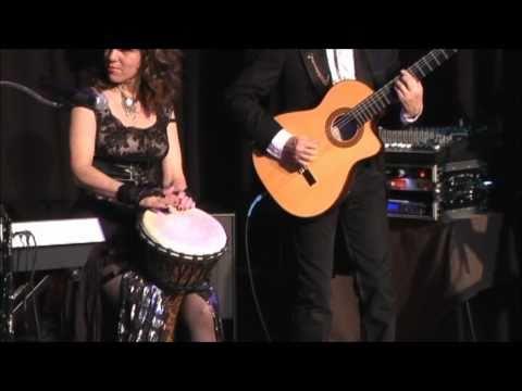 Gypsy Star Band
