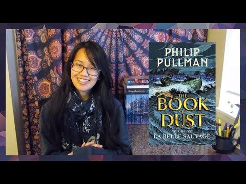book-of-dust,-vol-1-|-sff-book-recs