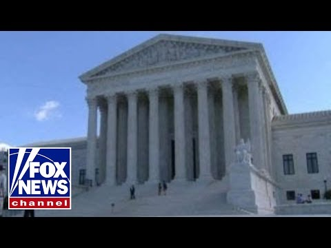 Supreme Court to hear case of worker fees to Big Labor