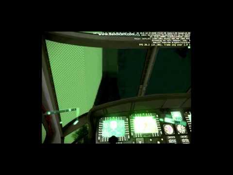 World Agent - Gameplay 2