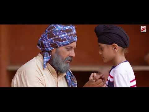 Kurbanian ( Full Video ) | Gurmukh Baddowalia | New Punjabi Song | Airtex Music