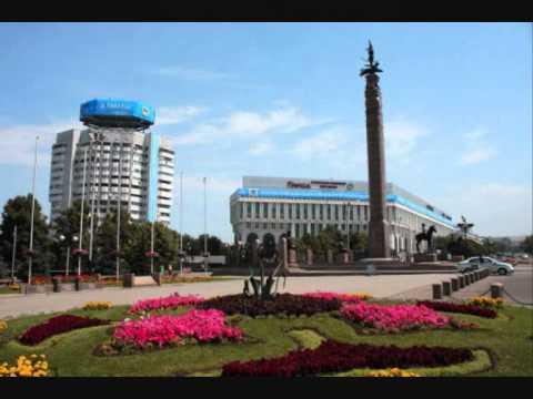 Kasachstan.wmv