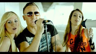 MARIOO - ONA MA FOCH (Official Video 2014)