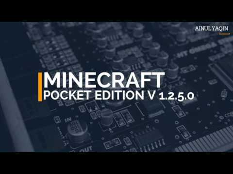 Free Download Minecraft Cracked Latest Version