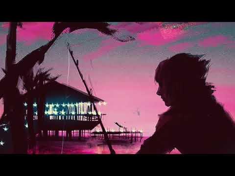 final-fantasy-xv-theme-ringtone