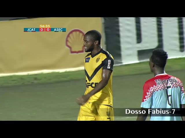 Dosso Fabius