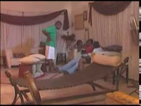 Download Extended Family Episode 7 [1st Quarter] (Bovi Ugboma) (Nigerian Comedy)