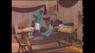Extended Family Episode 7 [1st Quarter](Bovi Ugboma)