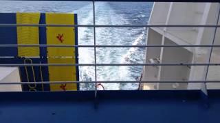 Μεταφορές Ελλάδα Γερμανία Ολλανδία 1