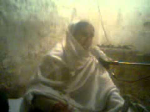 Chukabai JI Ke Marwadi Bhajan - Malan Lai Jag Me