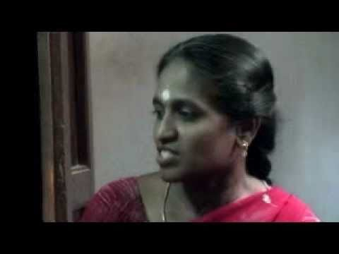 Thalassemia Documentary (Tamil) by Nivethan Trust