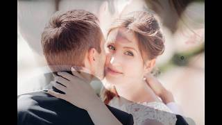 Свадьба в Риме. Свадьба в Италии(, 2018-01-22T11:55:09.000Z)