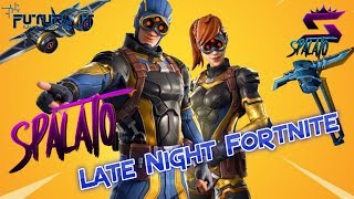 We are waiting for NEW skins...-#Fortnite #Balkan #Live-Target 7800 subsites + 1150 win! #533