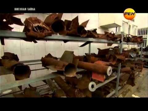 Новейшее оружие армии Израиля