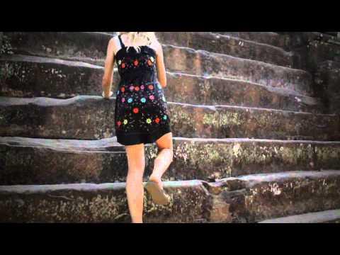 Angkor Wat - Siem Reap, Cambodia: As We Travel Asia