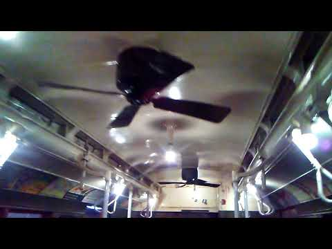 Tour: New York Transit Museum (Court St)