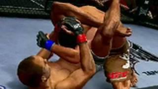 UFC Undisputed 2010 - B.J. Penn Trailer