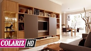 BEST COLLECTION! 45+ Top Living Room Cabinets You Must Watch For Inspiration