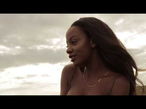 Tara Kasey - That's My Baby (Official Music Video)